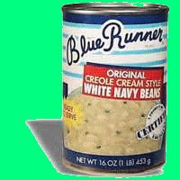 At Blue Runner Foods we make authentic Louisiana Creole meal solutions. And we've been doing it for nearly a century. Our traditional recipes and slow-cooking methods produce cream style beans native to Southern Louisiana, along with Creole meal bases for gumbo, etouffee, jambalaya and other time-honored Louisiana dishes.