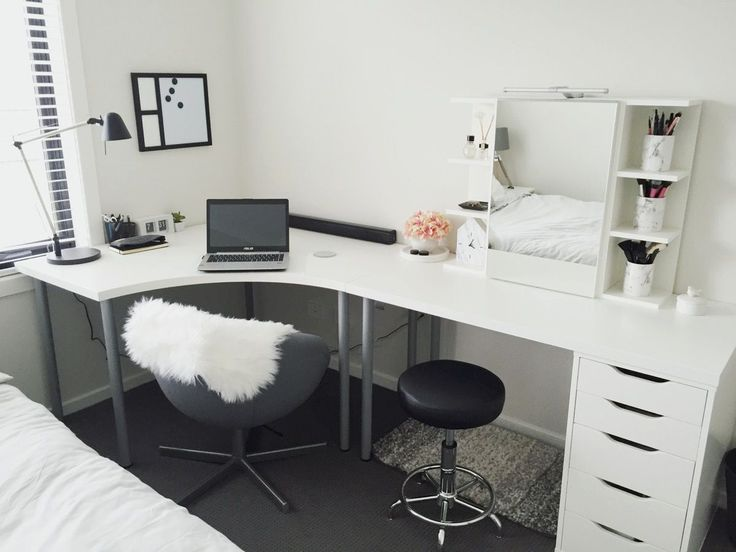 Epingle Sur Diy Desk Ideen