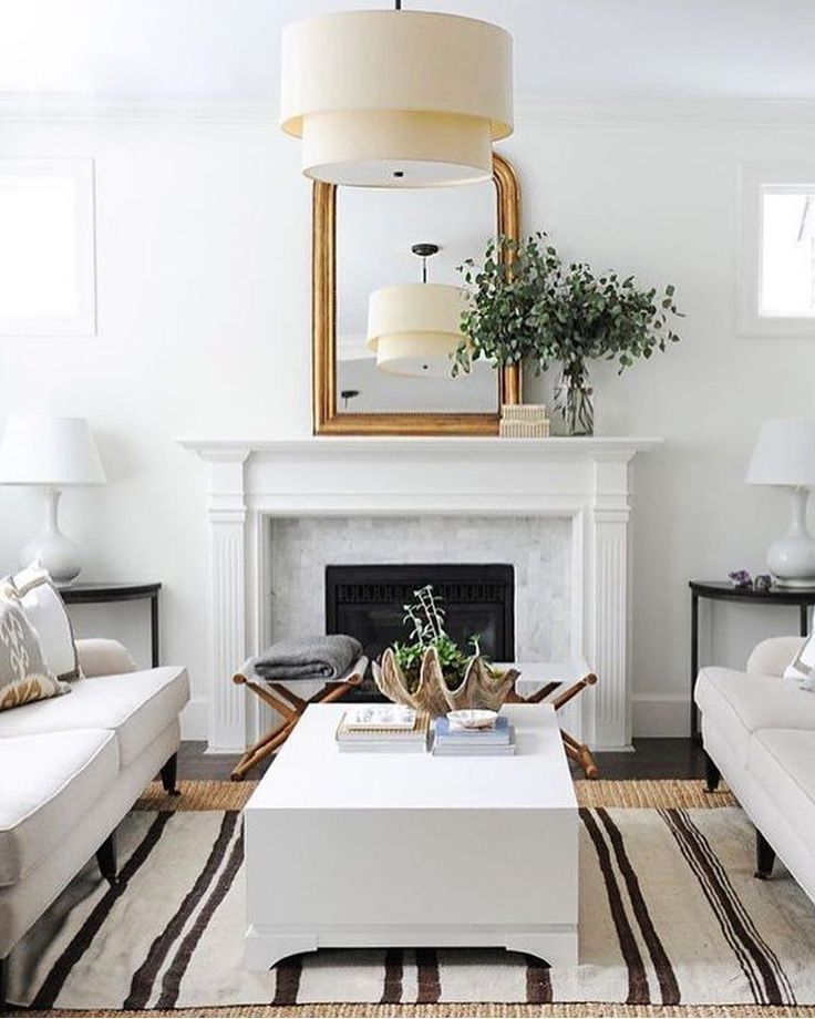 White Living Spaces: Best 25+ Urban Living Rooms Ideas On Pinterest