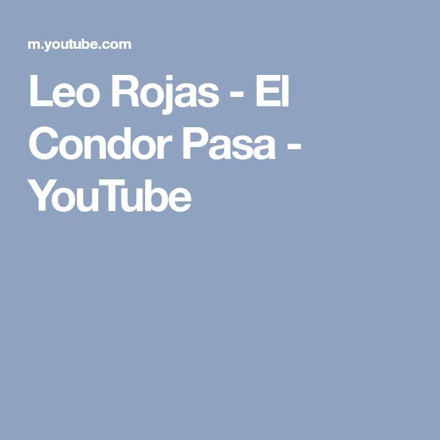 Romy sutre видео