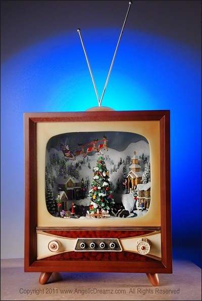 15 best Christmas Favorites & Best Sellers! images on Pinterest ...