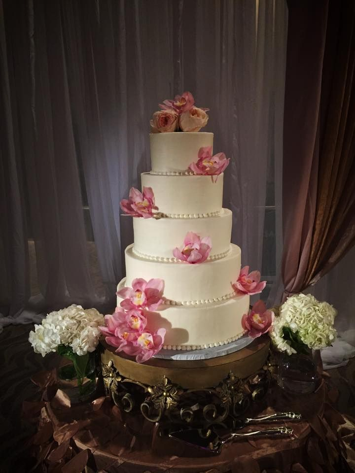 flowers bakery virginia beach