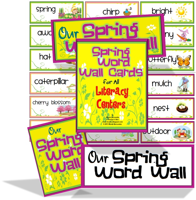 ... older adopted children on Pinterest | Feelings, Word walls and Student