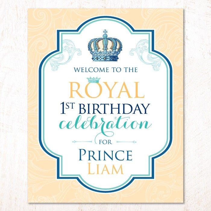 17 Best images about Birthday Themes on Pinterest ...