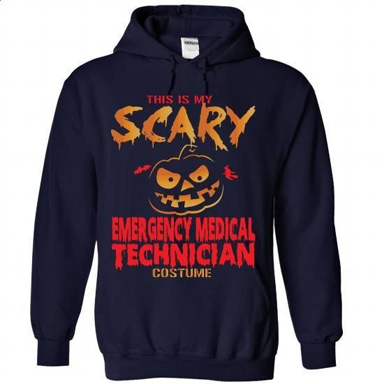 Emergency Medical Technician - #cool hoodie #vintage t shirt. I WANT THIS => https://www.sunfrog.com/LifeStyle/Emergency-Medical-Technician-2704-NavyBlue-Hoodie.html?60505