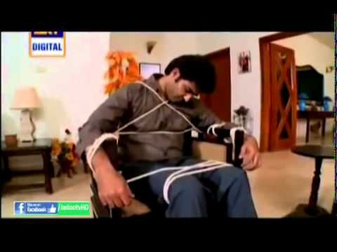 New DramaBulbulay Episode 331 Full  BulBulay 18th JAN 2015 On Ary