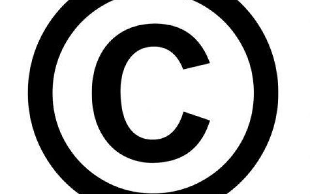Inserire da tastiera il Simbolo Copyright © L'inserimento dei simboli dalla combinazione dei tasti, è la più interessante funzione da sapere quando usiamo il computer e ci mettiamo a scrivere un testo. In questa piccola guida vediamo Come Inse #copyright #simbolo #tastiera