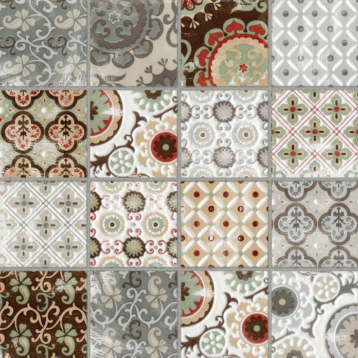 Kitchen Tiles Country Style 14 best homestead ceramicartistic tile images on pinterest