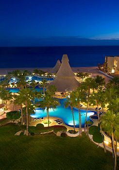 Hotel finisterra in cabo san lucas been a few years since we stayed here but absolutely - Cabo finisterra ...