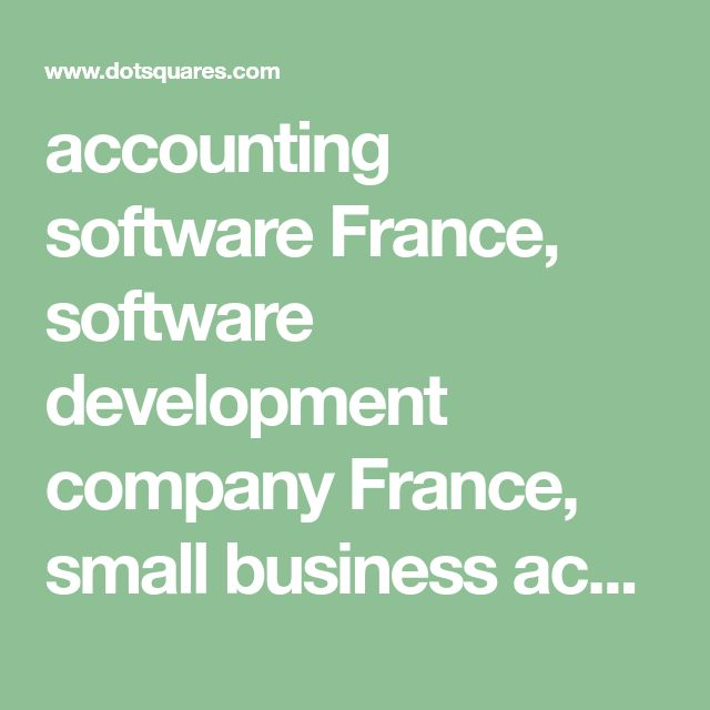 accounting software France, software development company France, small business accounting software France, best accounting software France, contract management software France, business accounting software France, business management software France, cloud accounting software France, simple accounting software France, financial management software France, best financial software France, financial reporting software France, financial accounting software France, personal financial planning…