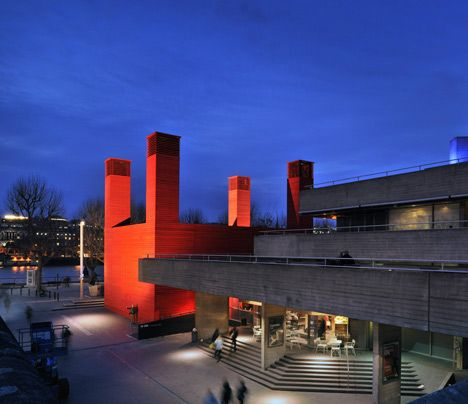 17 Best Images About London Theatre On Pinterest The Old
