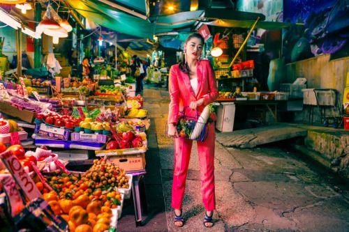 ARTIST: Akif Hakan Celebi (Turkey/US) - Hakan Photography via: #Yellowmenace | #photography #HakanPhotography #AsianInspired More: http://yellowmenace.tumblr.com/tagged/Akif%20Hakan%20Celebi