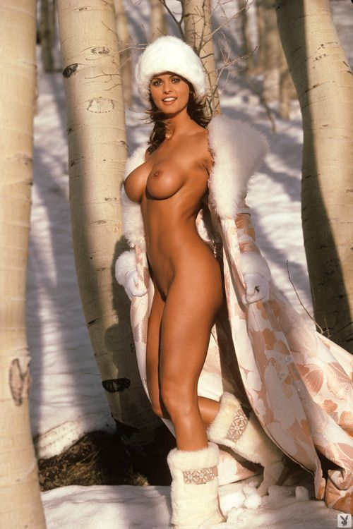 Playmates of the past nude, military classified sex video