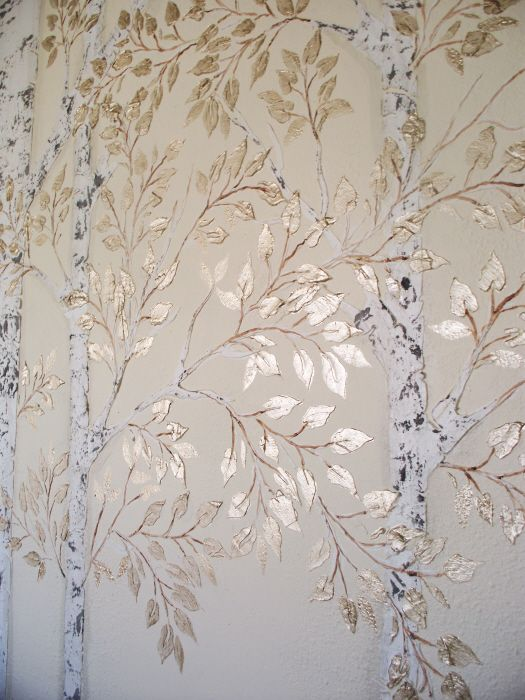 25 best ideas about tree wall stencils on pinterest tree stencil for wall family tree. Black Bedroom Furniture Sets. Home Design Ideas