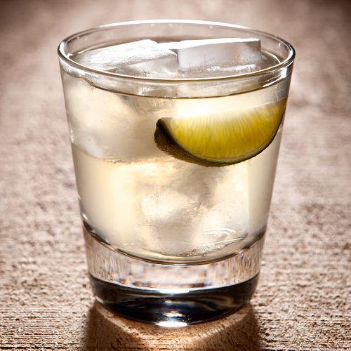 The 8 Best Margaritas for Cinco de Mayo | Liquor.com