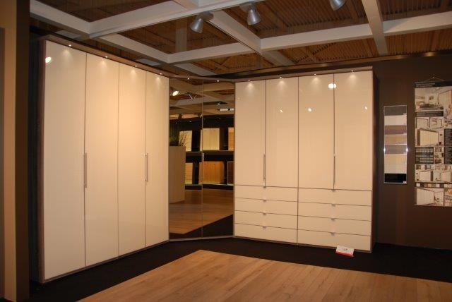 dormitoare timisoara http://www.mobila-detolit.ro/dormitoare-timisoara/