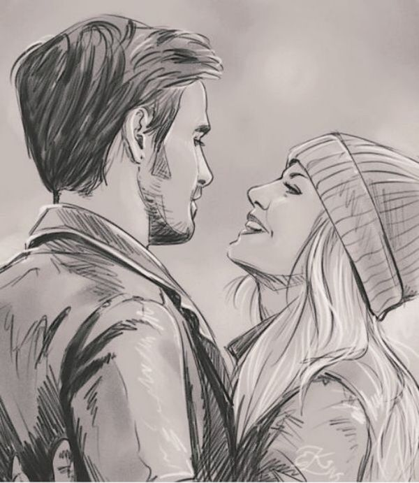 45 Romantic Couple Pencil Sketches You Must See Buzz Hippy In 2020 Romantic Couple Pencil Sketches Pencil Sketch Images Romantic Drawing