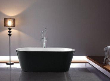 kolora_freestanding_bath_2