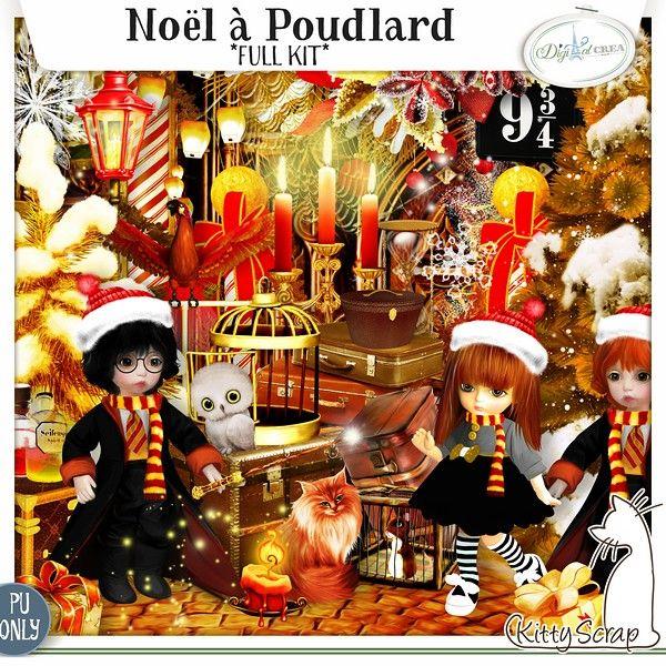 kit Noel a poudlard de kittyscrap Egalement disponible dans les boutiques suivantes: http://www.digiscrapbooking.ch/shop/index.php?main_page=index&manufacturers_id=139 http://scrapfromfrance.fr/shop/index.php?main_page=index&manufacturers_id=19