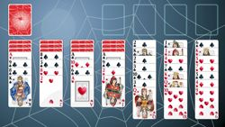 Spider Solitaire - Play Online - http://www.free-spider-solitaire.com/#game-ui&ui-state=dialog