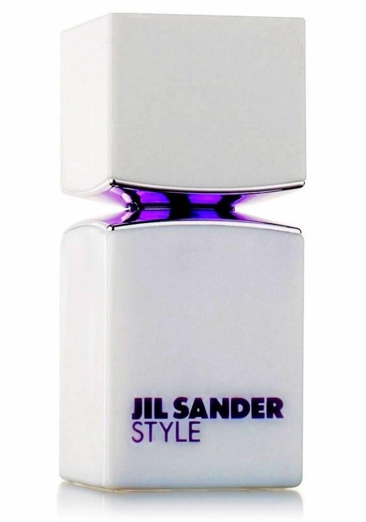Jil Sander Style Woman eau de parfum 75 ml