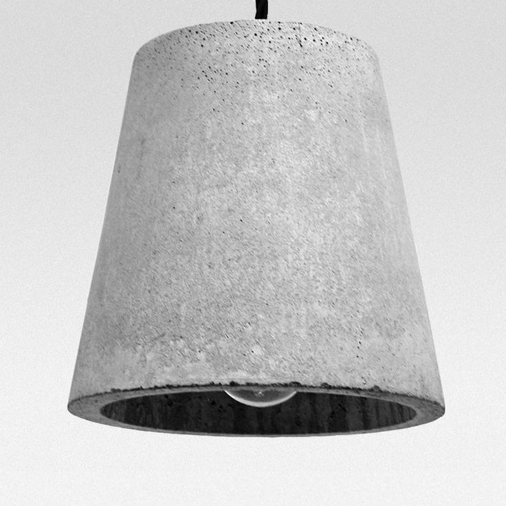 Bunker Pendant Light