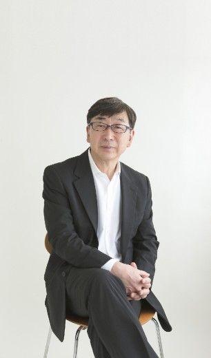Pritzker 2013, Toyo Ito vince il 'Nobel per l'architettura'    19-03-13