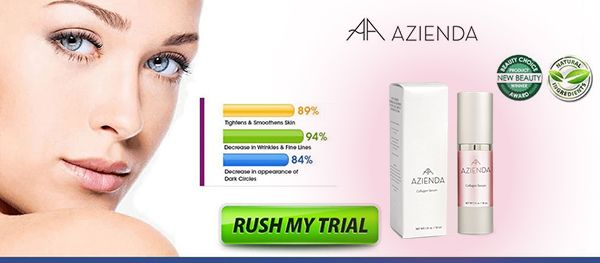 Azienda Collagen Serum Pond's Age Miracle Cream has been one of the top first-class-selling skin care product within the Philippines other than Ola. but, Ola has again unveiled a brand new product aimed to provide inexpensive fees than other brands of anti-getting old products. that is the Ola Generalist. http://www.healthsupreviews.com/azienda-collagen-serum/