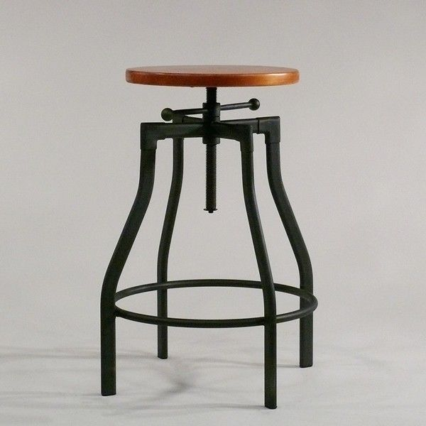 87 best barhocker bar stools images on pinterest. Black Bedroom Furniture Sets. Home Design Ideas