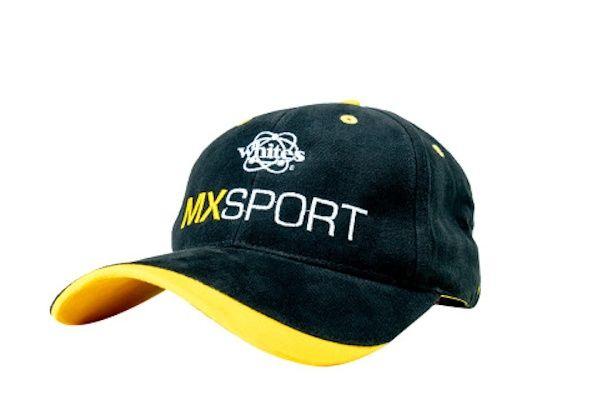 MX Sport Hat - Colonial Metal Detectors
