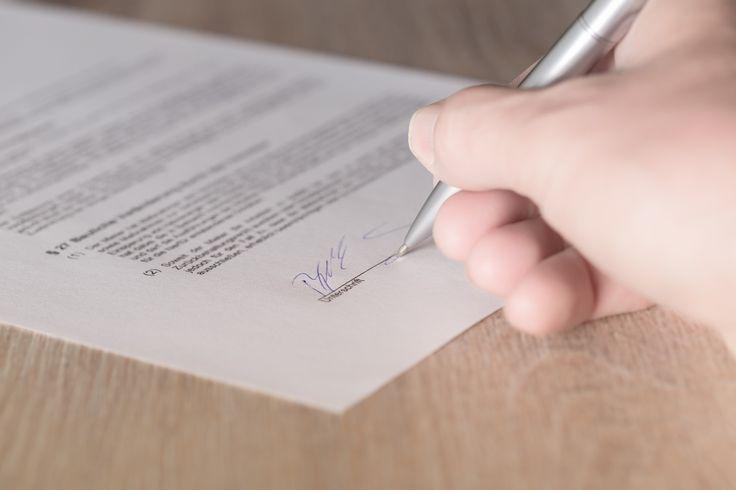 Stretli ste sa už s pojmom zmluva o výhradnom predaji, tiež známa ako exkluzívna zmluva? http://reality-dobias.sk/zmluva-vyhradnom-predaji-ju-vyuzit/