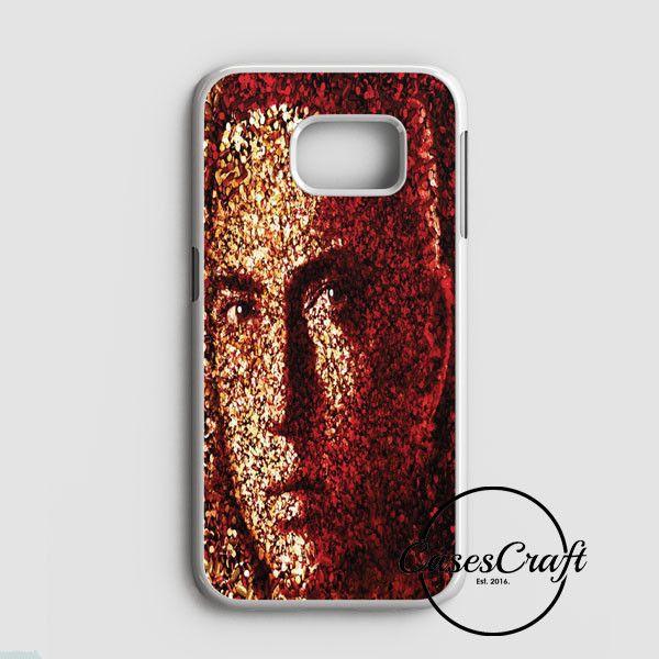 Eminem Relapse Samsung Galaxy S7 Case | casescraft
