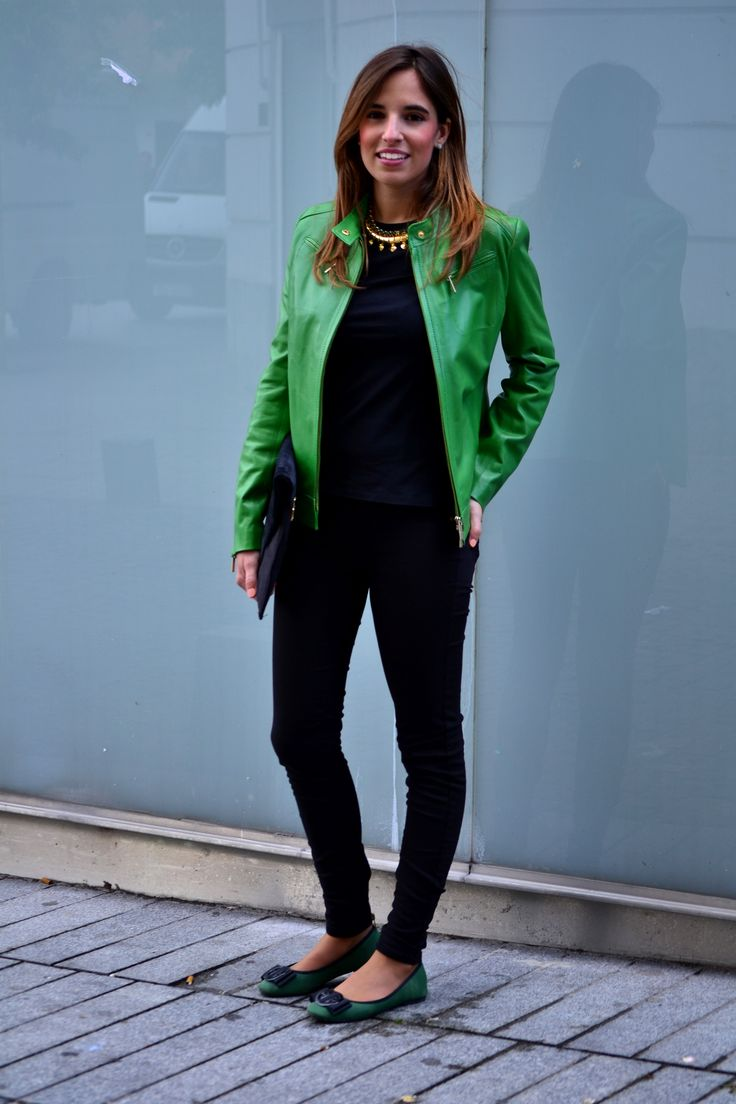 Roberto Verino Style total look outfit inspiration blogger lareinadellowcost