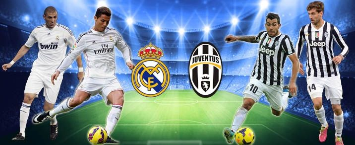 Real Madrid vs Juventus squad number, juventus squad, soccer team juventus, juventus football club, juventus squad 2015, juventus club, madrid football club, juventus soccer team, juventus tickets, real madrid squad, real madrid squad numbers, real madrid squad 2015, real madrid 2014 squad, real madrid tickets, real madrid football, real madrid fc