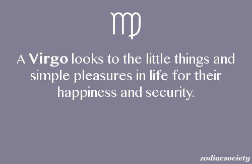 Ahhh...Simple Pleasures