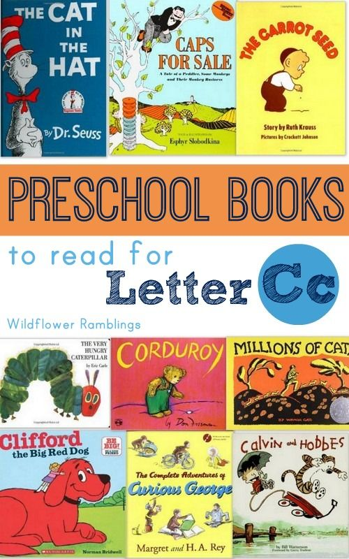 17 Best images about Letter C Activities on Pinterest | Preschool ...