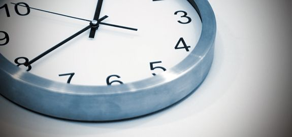 Many time management systems encourage you to waste time. Here's a simple way to spend time more wisely.