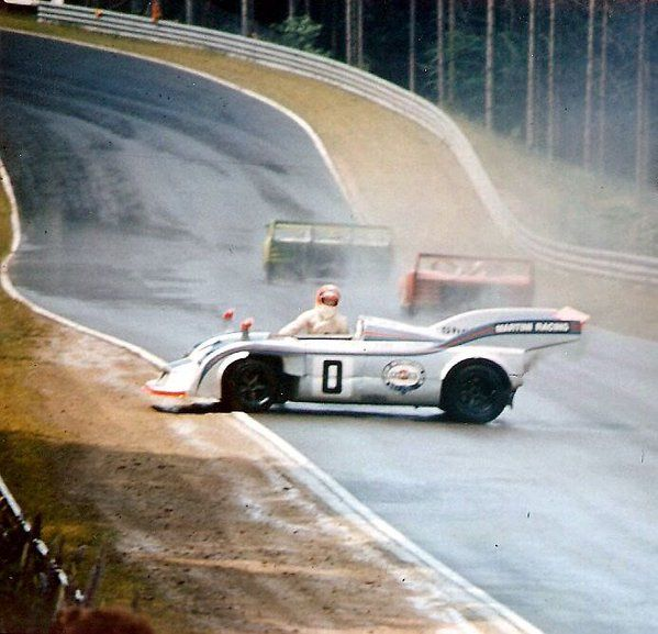 Best Motorsport Images On Pinterest Race Cars Vintage