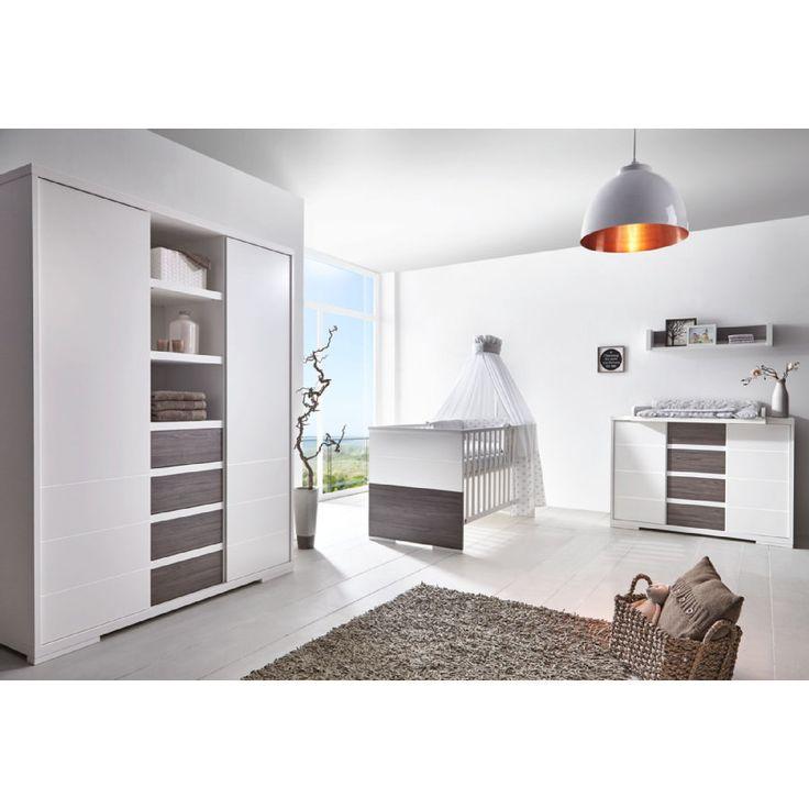 Schardt Kinderzimmer Maxx Fleetwood 2-türig bei babymarkt.de - Ab 20 € versandkostenfrei ✓ Schnelle Lieferung ✓ Jetzt bequem online kaufen!