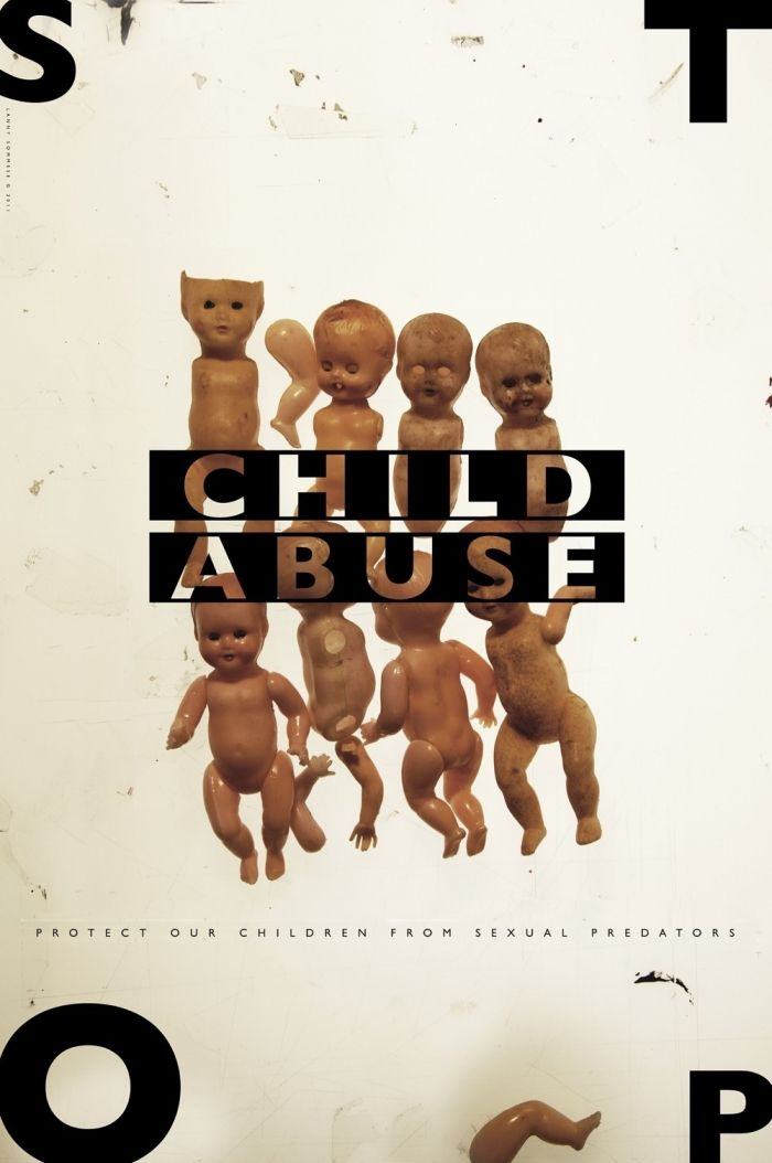 child abuse creative I will not be silent i will not stop speaking about sexual abuse of children, about rape, about mental illness i will not be silent i will not stop speaking.