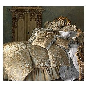 french european decorating ideas | marie antoinette themed bedroom - princess bedroom theme furniture for ...