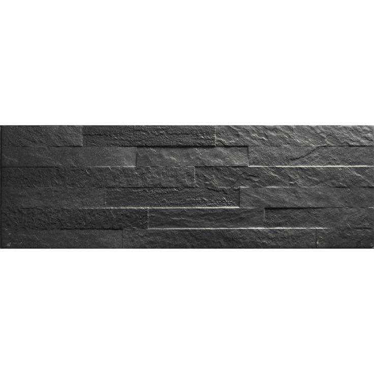 Johnson Natural Stone Effect Ceramic Tiles