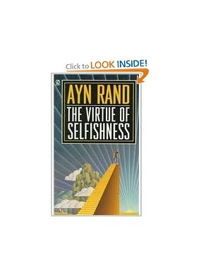 the virtue of selfishness book pdf