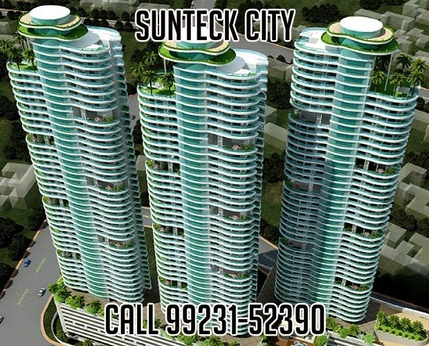 http://main.wikifoundry.com/account/nandanayan  Goregaon Sunteck City Rate,  Sunteck City,Sunteck City Goregaon West,Sunteck City Mumbai,Sunteck City Goregaon,Sunteck City Sunteck Realty,Sunteck City Pre Launch,Sunteck City Special Offer,Sunteck City Price