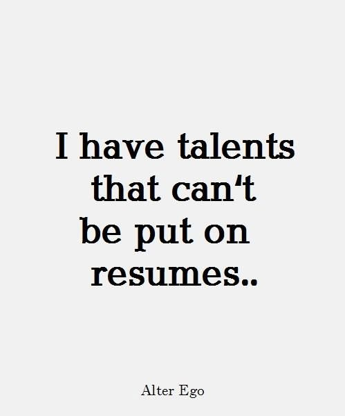 8 best Scorned images on Pinterest Bitch quotes, Funny stuff and - quotes for resumes
