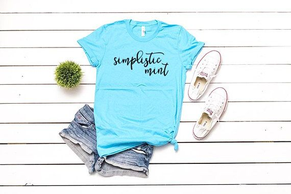 Download Free Bella Canvas 3001 Turquoise T Shirt Mockup Flat Lay Psd Free Psd Mockups Mockup Free Psd Clothing Mockup Free Packaging Mockup
