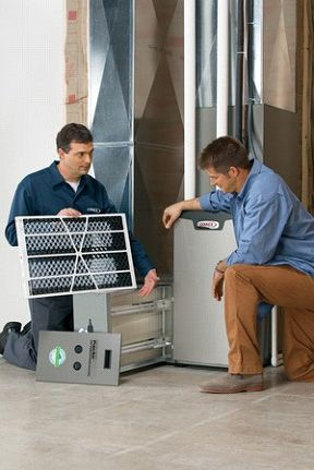 We offer #Sales, #Service and #Installation of #Residential and #Commercial #Heating and #Cooling #Systems.  #Call us:  905-845-4009 or 416-891-3444. #atlantisair #hvac