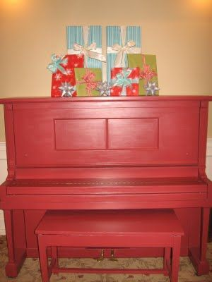 46 best piano images on Pinterest | Painted pianos, Music and Old pianos