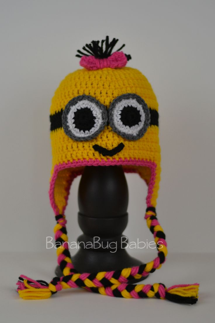 Available to purchase at http://www.facebook.com/bananabugbabies