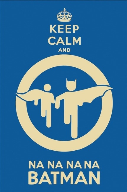 lol: Batman Quotes, Christian Bale, Nananana Batman, Batman Robins, Keepcalm, Art Posters, Keep Calm, Fans Art, Nanananabatman